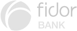 64229-logo-fidor-bank-ag.jpg