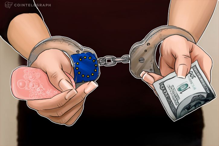 EU Amends AML Laws for Cryptotrading as US Ponders: Expert Blog